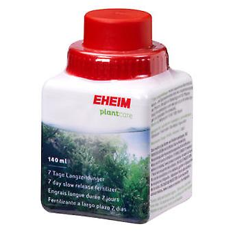 Eheim Eheim Fertiliser 7 Days (Fish , Plant Care , Fertilizers)