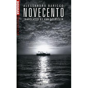 Novecento (Oberon Modern Plays) (Paperback) by Barrico Alessandro