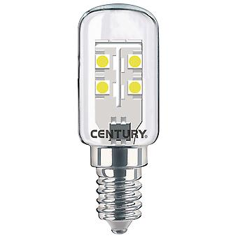 Century LED Lamp E14 Capsule 1 W 90 lm 5000 K (Home , Lighting , Light bulbs and pipes)