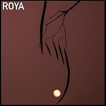 Roya - Roya [Vinyl] USA import
