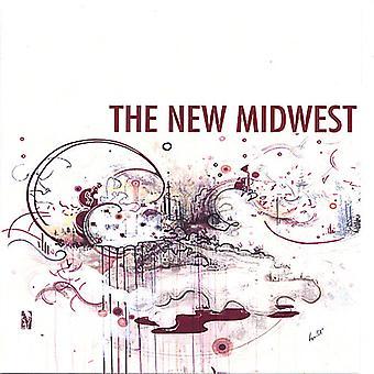 Neue Midwest - neue Midwest [CD] USA importieren