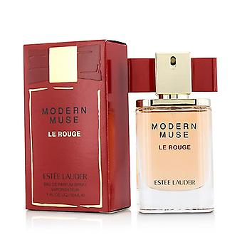 Estee Lauder Modern Muse Le Rouge Eau De Parfum Spray 30ml/1oz