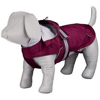 Trixie Bordeaux Coat Iseo (Dogs , Dog Clothes , Coats and capes)