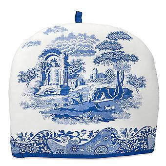 Portmeirion blu italiano Tea Cosy