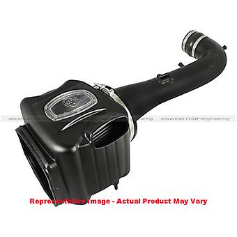 aFe Stage 2 Cold Air Intake Si Sealed 51-74104 Fits:CADILLAC 2015 - 2015 ESCALA