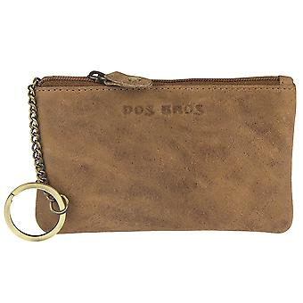 DOS Bros Hunter leather key case key case DB-012