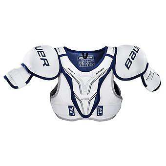Bauer nexus N7000 shoulder protection, junior