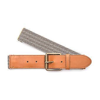 Arcade Tailor Webbing Belt