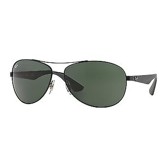 Ray - Ban RB3526 RB3526 Sonnenbrille 006/71 63