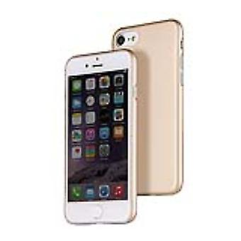 VIVA MADRID VISO COVER IPHONE 7 CHAMPAGNE GOLD