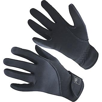 Woof Wear Precision Thermal Everyday Riding Glove