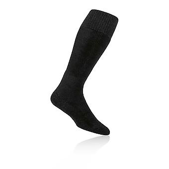 Thorlo Fully Padded Ski Socks - AW19