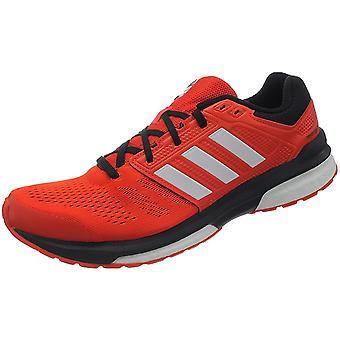 Adidas wraak Boost 2 M B22915 runing alle jaar mannen schoenen