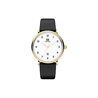 Danish design mens watch IQ11Q1216