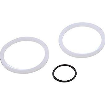 Hayward SPX1434JA Seal Ring and O-Ring Kit