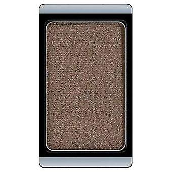 Artdeco Pérola Sombra # 20-Pearly African Coffee 0.8 gr (Maquilhagem , Olhos , Sombras)