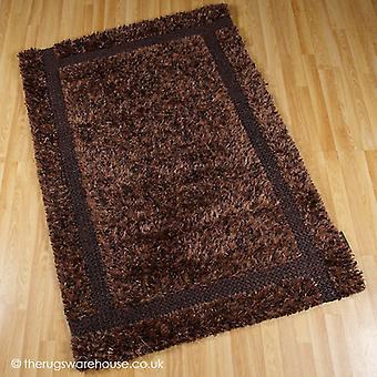 Seppia Choco tappeto