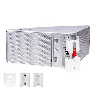 Vebos portable wall mount Samsung M5 WAM551 white