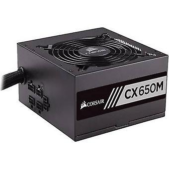 Corsair CX650M PC power supply unit 650 W 80PLUS Bronze