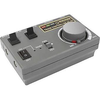 Regulador 12 V Rokuhan 7297305