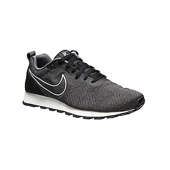 NIKE sneaker MD runner 2 narrow MESH black
