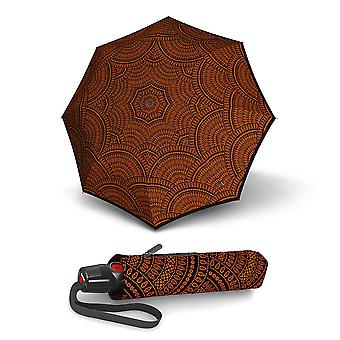 Tot T200 DUOMATIC Marrakech umbrella double automatic