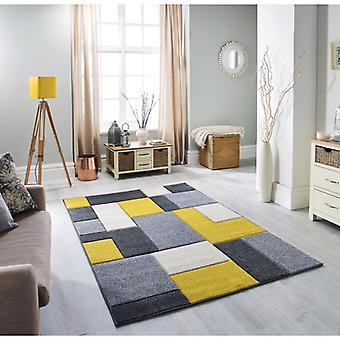 Portland 8425 ik rechthoek tapijten moderne tapijten