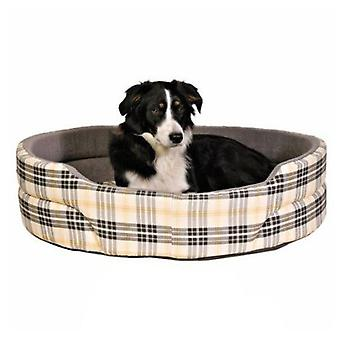Trixie Bed Lucky (Dogs , Bedding , Beds)