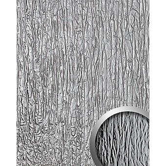 Wall panel WallFace 19346-SA
