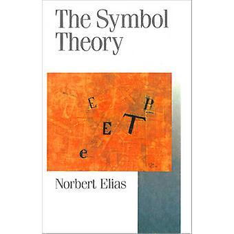 La théorie du symbole par Elias & Norbert