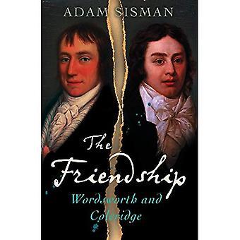 Wordsworth e Coleridge: l'amicizia