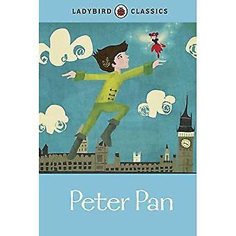 Coccinelle Classics: Peter Pan