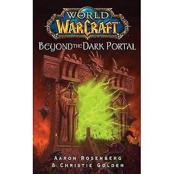Au-delà de la porte des ténèbres (World of Warcraft)