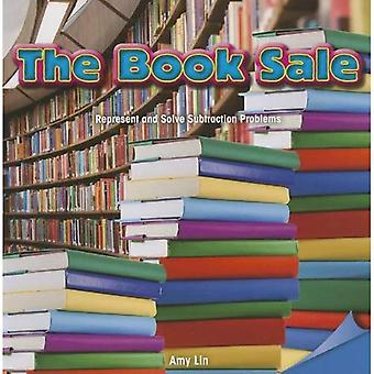 The Book Sale