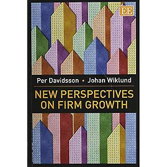 Nuove prospettive di crescita costante