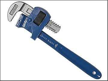 IRWIN Record 300 Stillson Wrench 200mm (8in)
