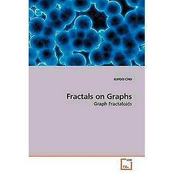 Fractals on Graphs by CHO & ILWOO