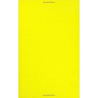 Elementen van de algebra (4e herziene uitgave) door Howard Levi-9780828401