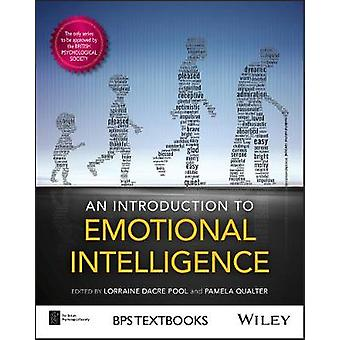 An Introduction to Emotional Intelligence by An Introduction to Emoti
