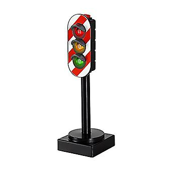 BRIO señal semáforo
