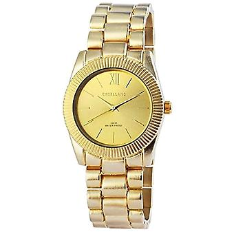 Excellanc Women's Watch ref. 150804000032