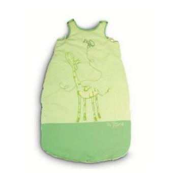 Jane Sleeping Bag (Textile , Child's , Linens)