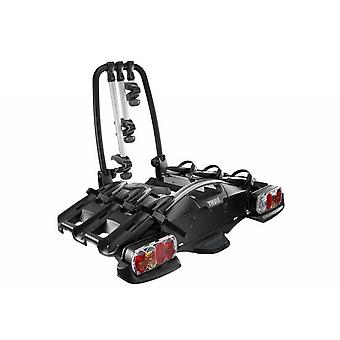 Thule Portabicicletas Velocompact 3 Bicis 7 Pins 2016 963-927001