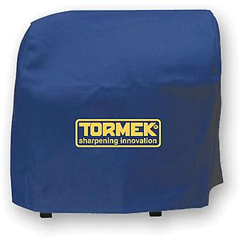 Tormek MH-380 Protective Cover