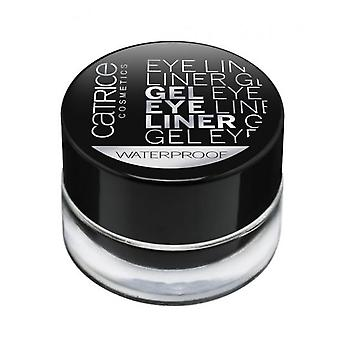 Catrice Cosmetics In Gel Eyeliner Waterproof