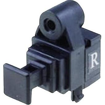 FO connector Cliff FC6842032R