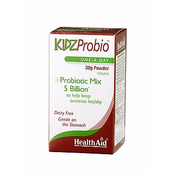 Health Aid KidzProbio (5 billion),  30g Powder