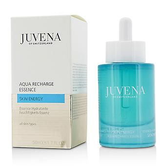 Juvena Skin Energy Aqua Recharge Essence - All Skin Types 50ml/1.7oz