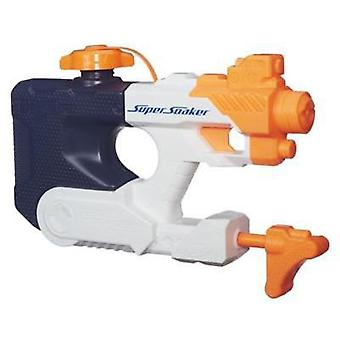 Nerf Super Soaker H2Ops Squal