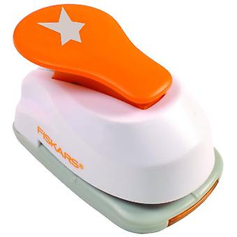 Fiskars Star shape drilling machine (Babies and Children , Toys , School Zone)
